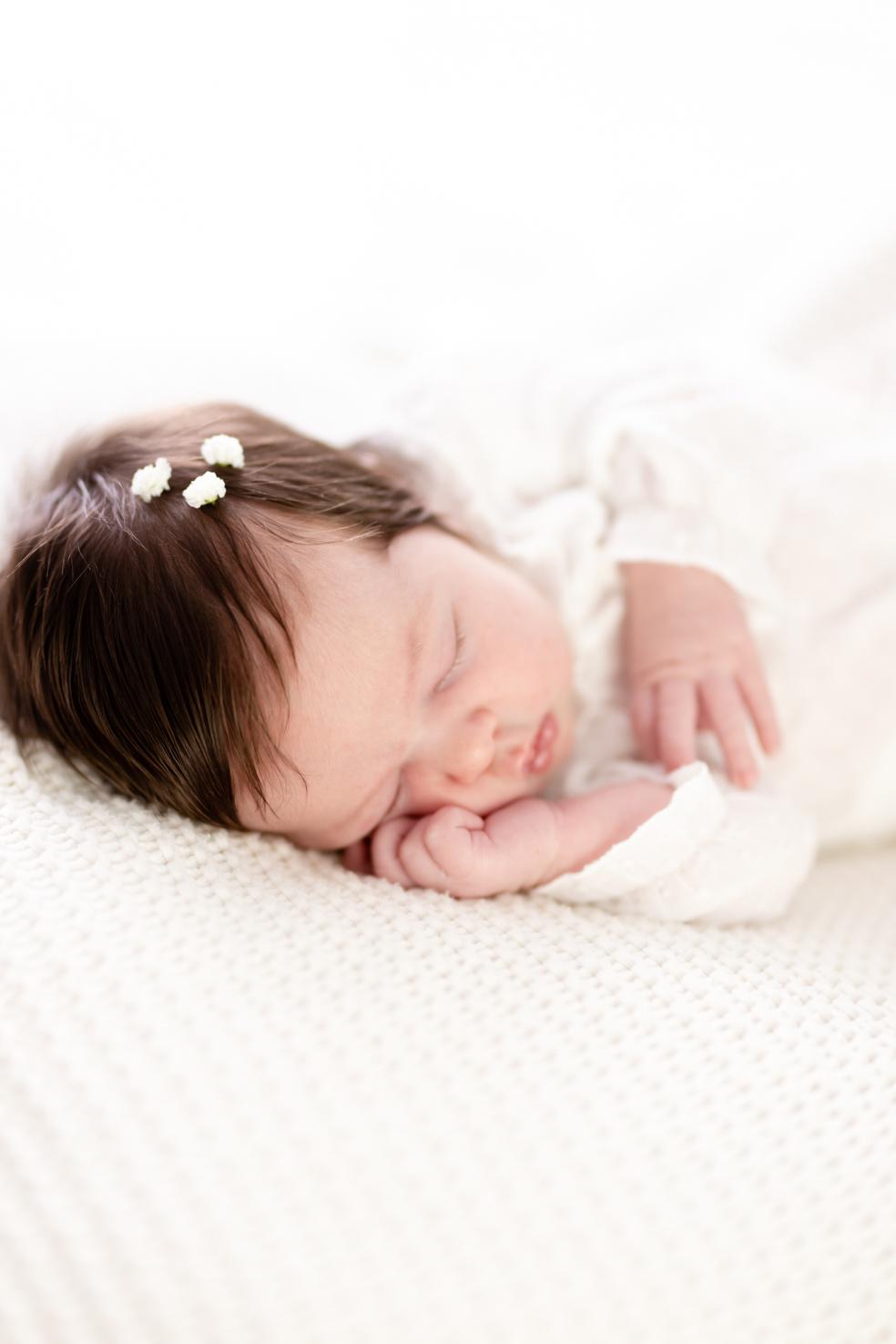 vauvaukuvaus